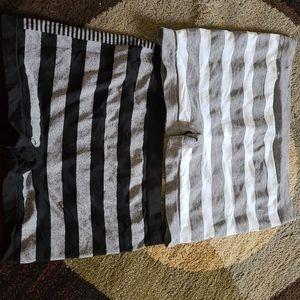Boy Shorts plus size